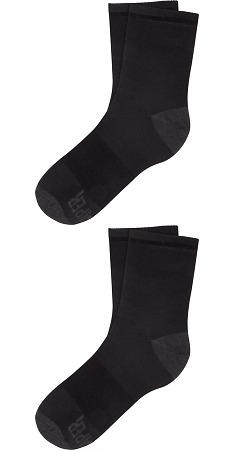 Camper mori_socks CA011-001