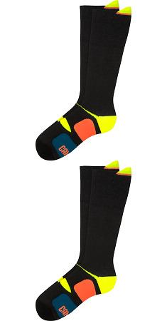 Camper conceptual_socks_unisex KA00005-001