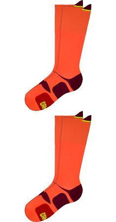 Camper conceptual_socks_unisex KA00005-003