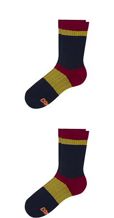 Camper new_basic_socks_unisex KA00006-001