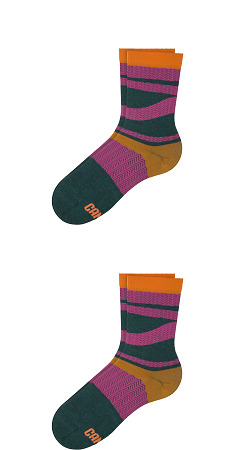 Camper new_basic_socks_unisex KA00006-002