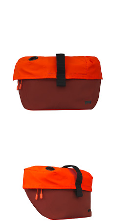 Camper adapack KB00003-002