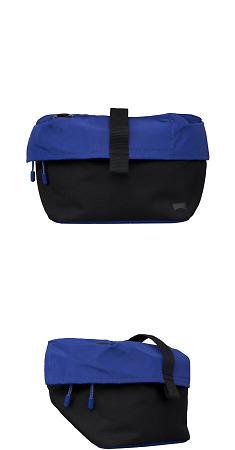 Camper adapack KB00003-003