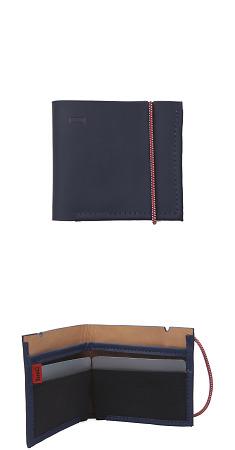 Camper adapack KS00001-002