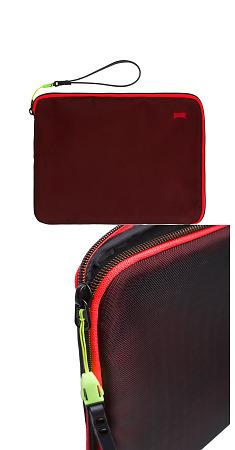 Camper adapack KS00003-002