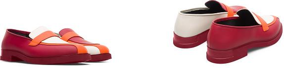 Camper twins K200857-002