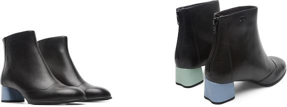 7fac37cd8 Обувь для Женская - из коллекции зима - Camper Россия