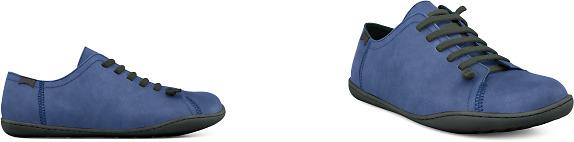 Camper peu 17665-999-C005