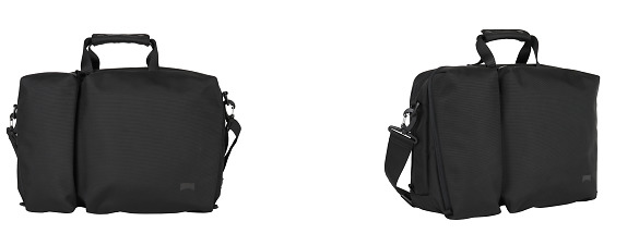 Camper bags B1157-011