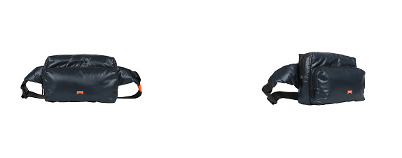 Camper bags B1220-054