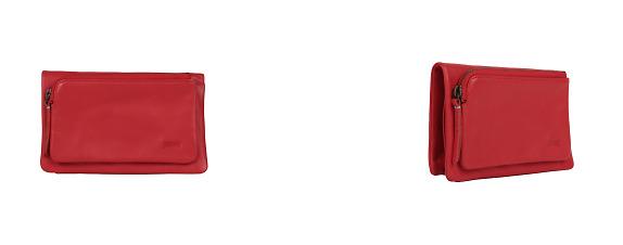 Camper soft_leather B2095-165