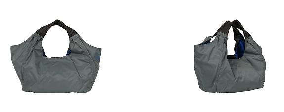 Camper valldemossa B2191-116