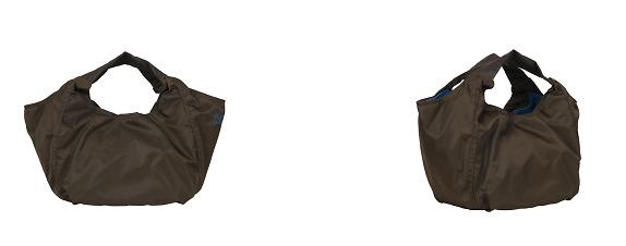 Camper valldemossa B2191-129