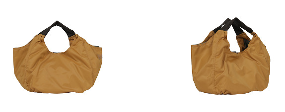 Camper valldemossa B2191-149