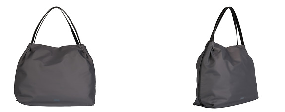 Camper bags B2417-015