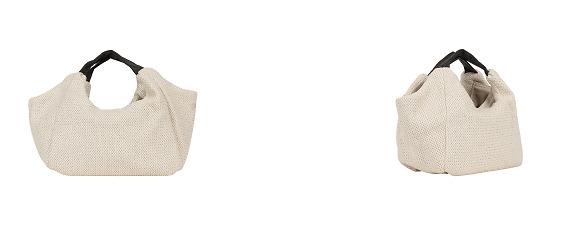 Camper bags B2440-081