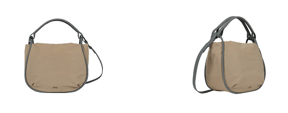 Camper bags B2547-083