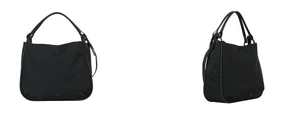 Camper bags B2548-011
