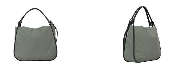 Camper bags B2548-014