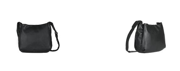Camper bags B2567-011