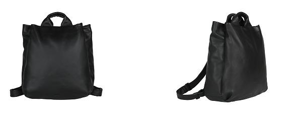 Camper bags B2569-011
