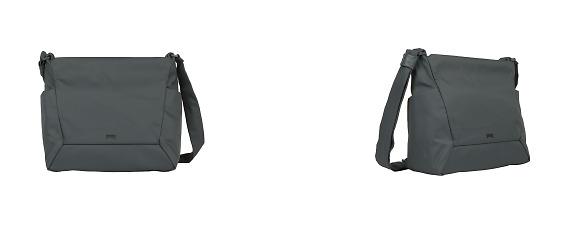 Camper bags B2575-014