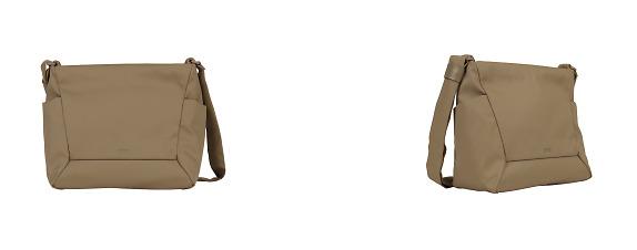 Camper bags B2575-089