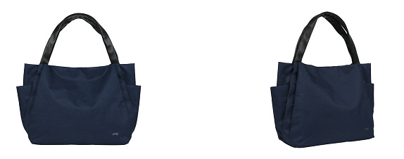 Camper bags B2577-054