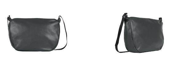 Camper bags B2582-014