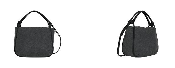 Camper bags B2606-013