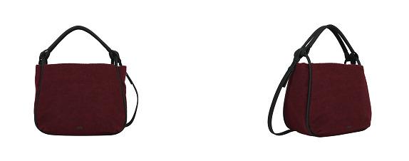 Camper bags B2606-069
