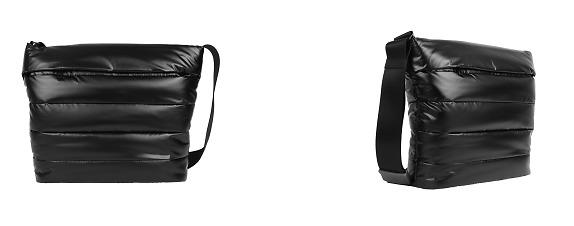 Camper bags B2612-011