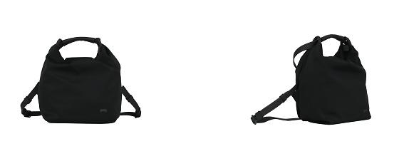 Camper bags B2616-011