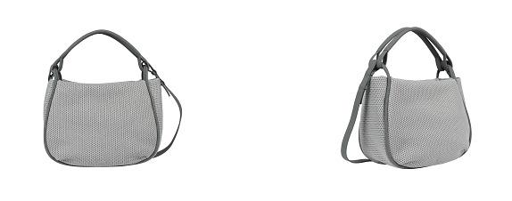 Camper bags B2619-017