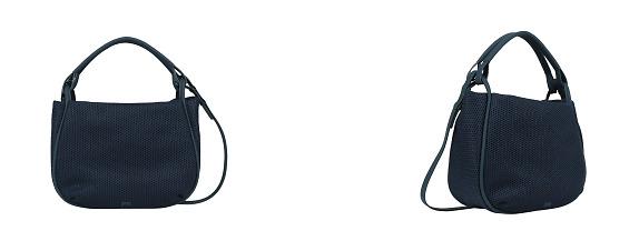 Camper bags B2619-052