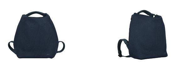 Camper bags B2620-052