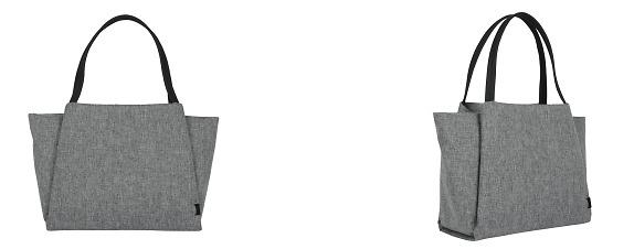 Camper bags B2622-016