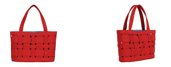 Camper bags B2628-065