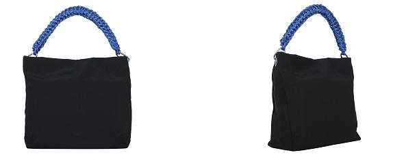 Camper bags B2631-011