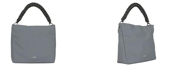 Camper bags B2631-018