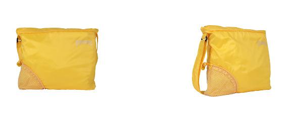 Camper bags B2636-040