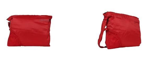 Camper bags B2636-065
