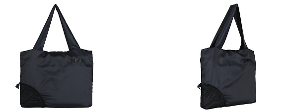 Camper bags B2638-054