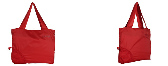 Camper bags B2638-065