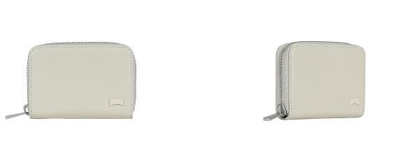 Camper bags B6160-082