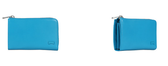 Camper bags B6163-058