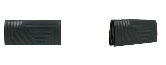 Camper bags B6169-013