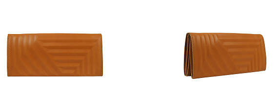 Camper bags B6169-044