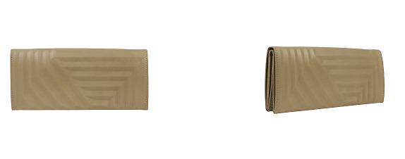 Camper bags B6169-083