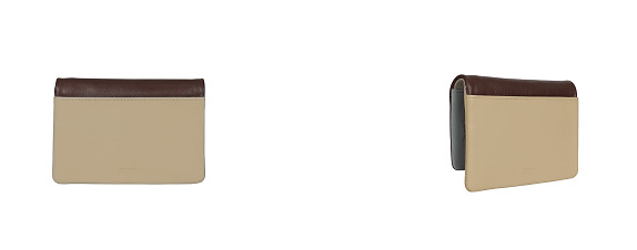 Camper bags B6196-069